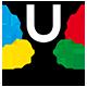 Студенты Ярославского филиала МФЮА приняли участие в Универсиаде ВУЗов 2016-2017 Ярославской области