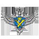Рособрнадзор объявил благодарность онлайн-наблюдателям Ярославского филиала МФЮА за обеспечение контроля за ходом проведения ЕГЭ в 2016 году!