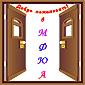 День открытых дверей 2012 в ЯФ МФЮА!