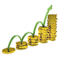 Олимпиада «Финансовые рынки (Fincontest)»