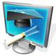 Семинар «Стратегия комплексного применения ИКТ в образовательном учреждении»