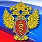 Советник президента РФ Сергей Глазьев побывал в гостях у студентов МФЮА!