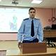 Круглый стол с прокурором Ярославской области, посвящённый вопросам противодействия коррупции!
