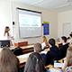 VIII-я Международная научно-практическая конференция в ЯФ МФЮА!
