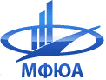 """Филиал Федерального казенного учреждения """"Налог-сервис"""" ФНС приглашает на работу выпускников МФЮА!"""