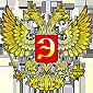 """Бизнес-элита Ярославии-2012"""