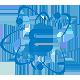 Приглашение к участию Всероссийской научно-технической конференции ЯГТУ!