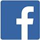 Забелин Алексей Григорьевич лично поздравил студентов МФЮА с праздником через FaceBook.