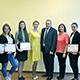 Студентка Ярославского филиала МФЮА заняла III место на областной олимпиаде по избирательному праву!