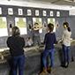 Стрельбы из боевого оружия в учебном спортивно-техническом клубе «Витязь»
