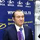 Заместитель мэра Москвы встретился со студентами МФЮА и филиалов