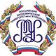 Поздравление с профессиональным праздником от Ярославского филиала РЭУ им. Г.В. Плеханова