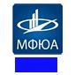 Программа MBA дистанционно в МФЮА!