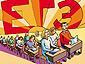 Дополнительный набор на курсы ЕГЭ по математике!
