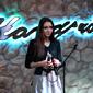 Конкурс патриотической песни «Поем Афганистан…»