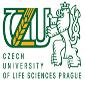 Конкурс на бесплатное обучение в Чехии!