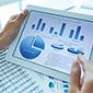 Вебинар «Как оптимизировать бизнес-процессы в условиях кризиса? »