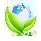 Экология в 3D