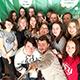 Студенты ЯФ МФЮА в финале региональных конкурсов «Лучший волонтёр, организатор, отряд Ярославской области» 2016