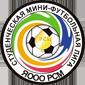 Межрегиональная студенческая лига по мини-футболу!