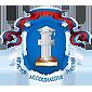 международная научно-практическая конференция «Правовые аспекты современной экономической интеграции»