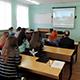 Студенты Ярославского филиала МФЮА приняли участие в видео-конференции, организованной Волгоградским филиалом МФЮА