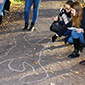 Историко-криминалистический семинар «Убийство в парке»