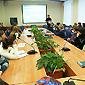 III место на межвузовской конференции в ЯГПУ им. К.Д. Ушинского