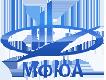 Команда Ярославского филиала МФЮА вновь заняла 1-е место по мини-футболу!