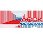 В Ярославле прошёл II форум АССК России для руководителей студенческих спортивных клубов