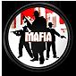 Очередная игра MAFIA в ЯФ МФЮА!