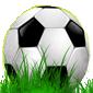 Внутривузовский футбольный матч 2012!