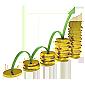 Финал Всероссийской открытой Олимпиады «Финансовые рынки 2011 (Fincontest)»