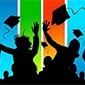 Вручение дипломов!!!