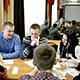 Интеллектуальная игра «Я - Гражданин России!»