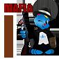 Игра MAFIA в ЯФ МФЮА!