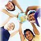 Зарубежные рабочие студенческие программы в МФЮА!