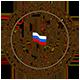Первое место на конференции «Молодёжь, наука, практика 2016» Финансового университета при правительстве РФ!