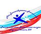 Моя законодательная инициатива 2013!