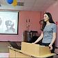 IV-я Международная научно-практическая конференция в ЯФ МФЮА!