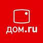 Работа для студентов в Дом.ru!