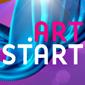 ART.START - 2015!