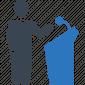 """Студенты специальности """"Таможенное дело"""" приняли участие в семинаре на тему: """"Актуальные изменения в таможенном законодательстве в 2016 г"""""""