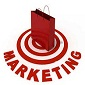 Маркетинг без бюджета: лучшие инструменты