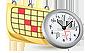 Расписание консультаций по защите преддипломной практики!