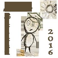 1 сентября - День Знаний 2016!